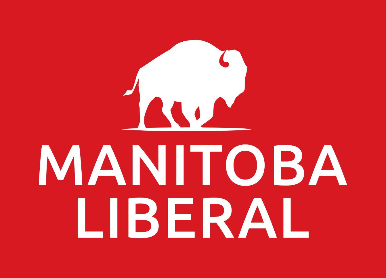 Manitoba Liberals